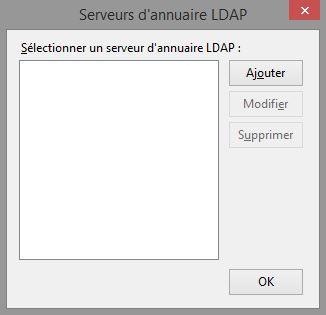 AnnuaireLDAP2