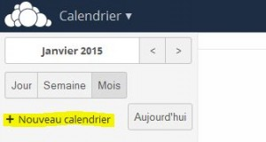 owncloud_calendrier2