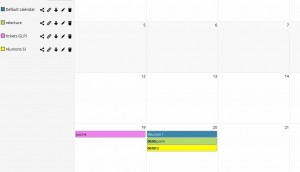 owncloud_calendrier3