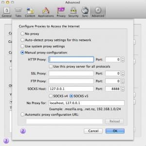 proxy_web_sur_mac